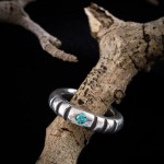 Art Clay Silver Ring - Sue Ashpole.jpg