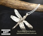Sydney Art School