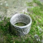 BeckyB-Jewellery-10.jpg