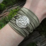BeckyB-Jewellery-11.jpg