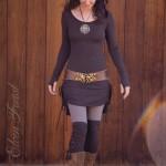 BeckyB-Jewellery-12.jpg
