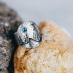BeckyB-Jewellery-3.jpg