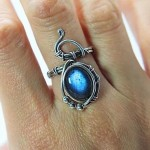 Flowerelly_Labradorite_Sterling_Silver_Ring.jpg