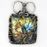 Flowerelly_Labradorite_Tree_of_Life_Pendant.jpg