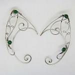 Flowerelly_Sterling_Silver_Ear_Cuffs.jpg