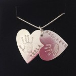 Little_charms_fingerprint_jewellery-2.jpg