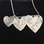 Little_charms_fingerprint_jewellery-5.jpg