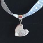 Little_charms_fingerprint_jewellery-7.jpg