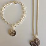 Little_charms_fingerprint_jewellery-8.jpg