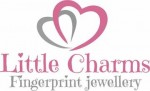 Little Charms Fingerprint Jewellery