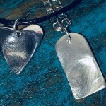 Love-Me-Always-Memorial-Fingerprint-Jewellery-4.jpg