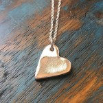 Love-Me-Always-Memorial-Fingerprint-Jewellery-5.jpg