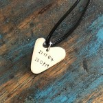 Love-Me-Always-Memorial-Fingerprint-Jewellery-7.jpg