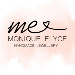 Monique Elyce Handmade Jewellery