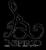 B Inspired