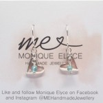 monique-elyce-silver-heart-drop-earrings.jpg